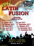 images/1highlights/Flyer_Latin_Fusion_PS_2017_V1kl.jpg