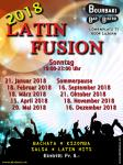 images/1highlights/Flyer_Latin_Fusion_PS_2018_V1.jpg