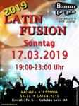 images/1highlights/Flyer_Latin_Fusion_PS_2019-Maerz_V1.jpg