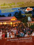 images/1highlights/Flyer_Salsa-Night_Nottwil_2018_A6_V02_hoch.jpg