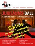 images/1highlights/TanzArt_Ball_2017_Salsa_V1a_kl.jpg