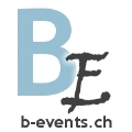 B-Events.ch
