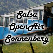 Salsa OpenAir