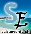 Salsaevents.ch