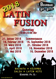 Flyer_Latin_Fusion_PS_2018_V1.jpg