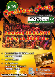 Flyer_Caribbean-Nights_Steiereck_2019_V03a.jpg