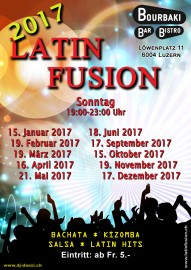 Flyer_Latin_Fusion_PS_2017_01_V1a.jpg